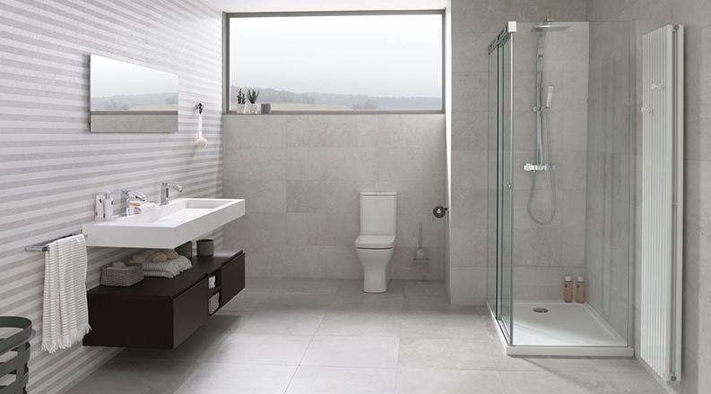 Bathroom Fitters Brentwood: Luxury Designer Bathrooms