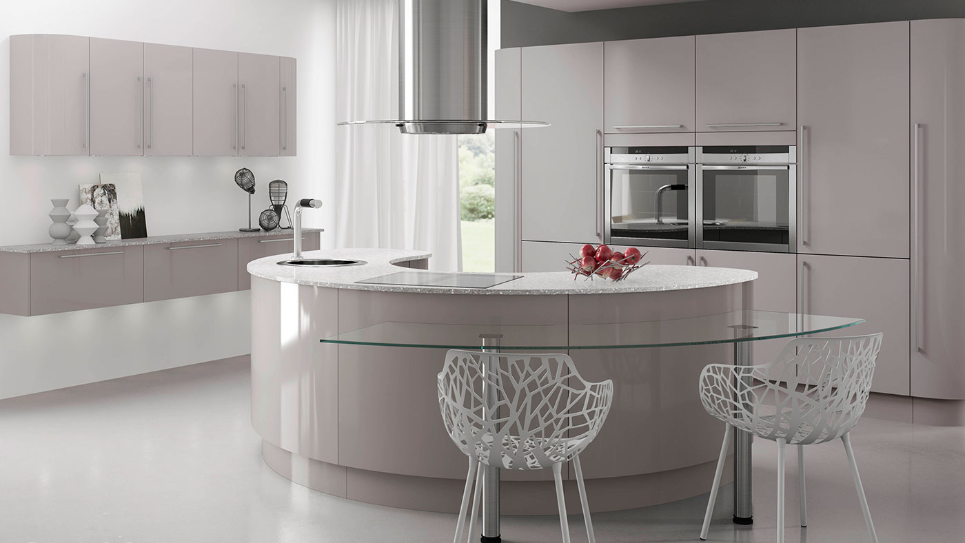 kitchen small cabinet childcarepartnershipsorg org livingoracles designer l kitchens