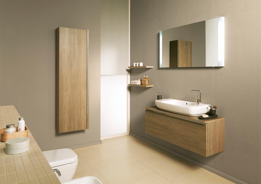 Luxury Designer Kitchens Bathrooms Chelmsford Brentwood Essex
