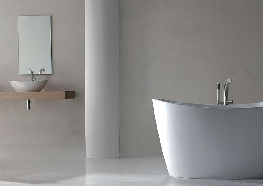 Luxury Designer Kitchens Bathrooms Chelmsford Brentwood Essex Teddys